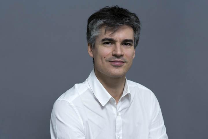 André Loez