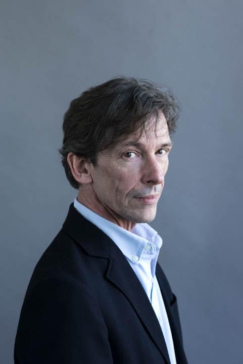 Didier LeFur