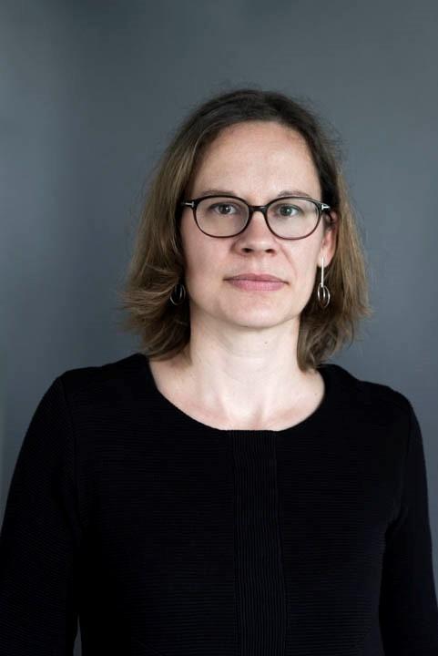 Christelle BalouzatLoubet
