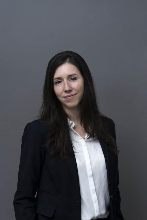 Marie Moutier-Bitan