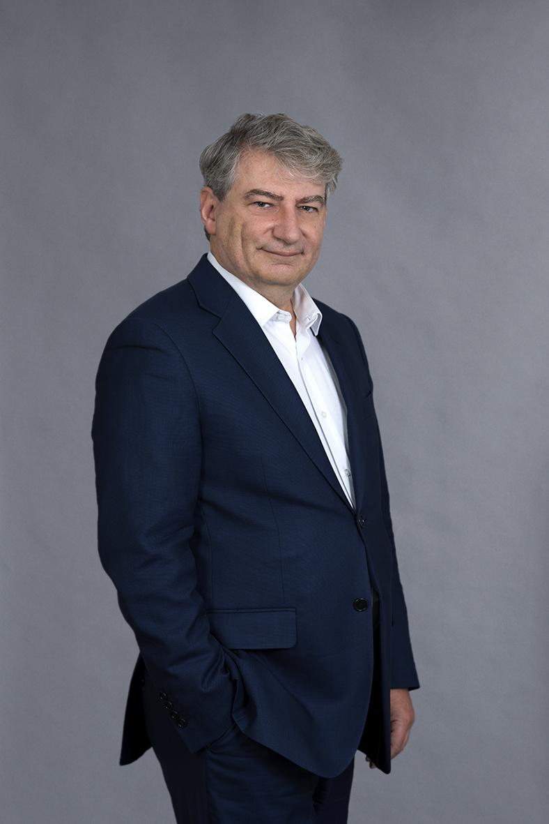 Éric Anceau