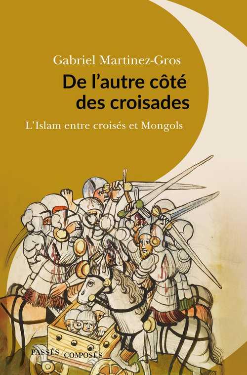 De l'autre côté des croisades